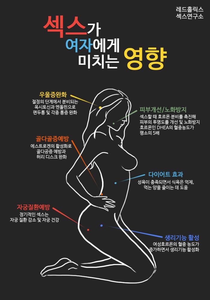 sexwoman